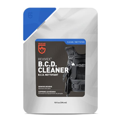 Revivex B.c.d. Cleaner And Conditioner